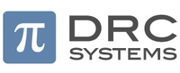 Contributing Sponsor: DRC Systems